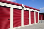 Greely self storage serving greely manotick riverside south featuring fandeluxe Choice Image